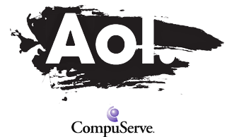 WhizBase wins AOL's CompuServe Computing Pro Pick of the Month